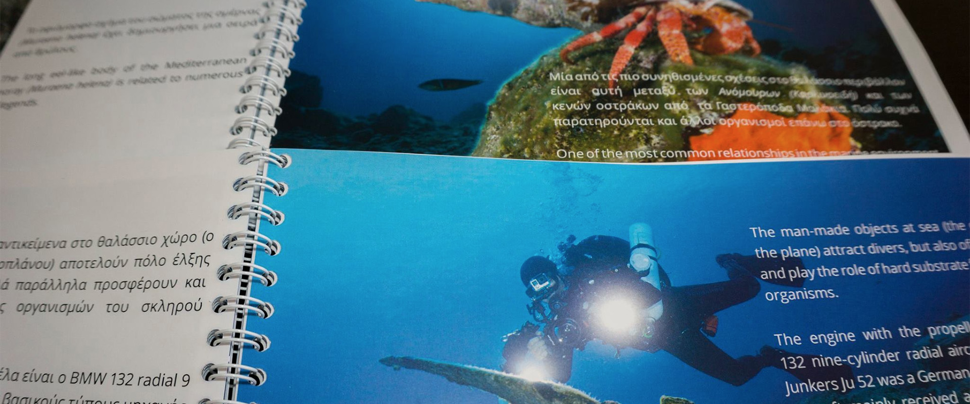 ngue_commercial-diving_documentaries-001