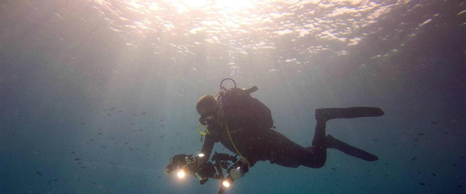 ngue_commercial-diving_rd-001
