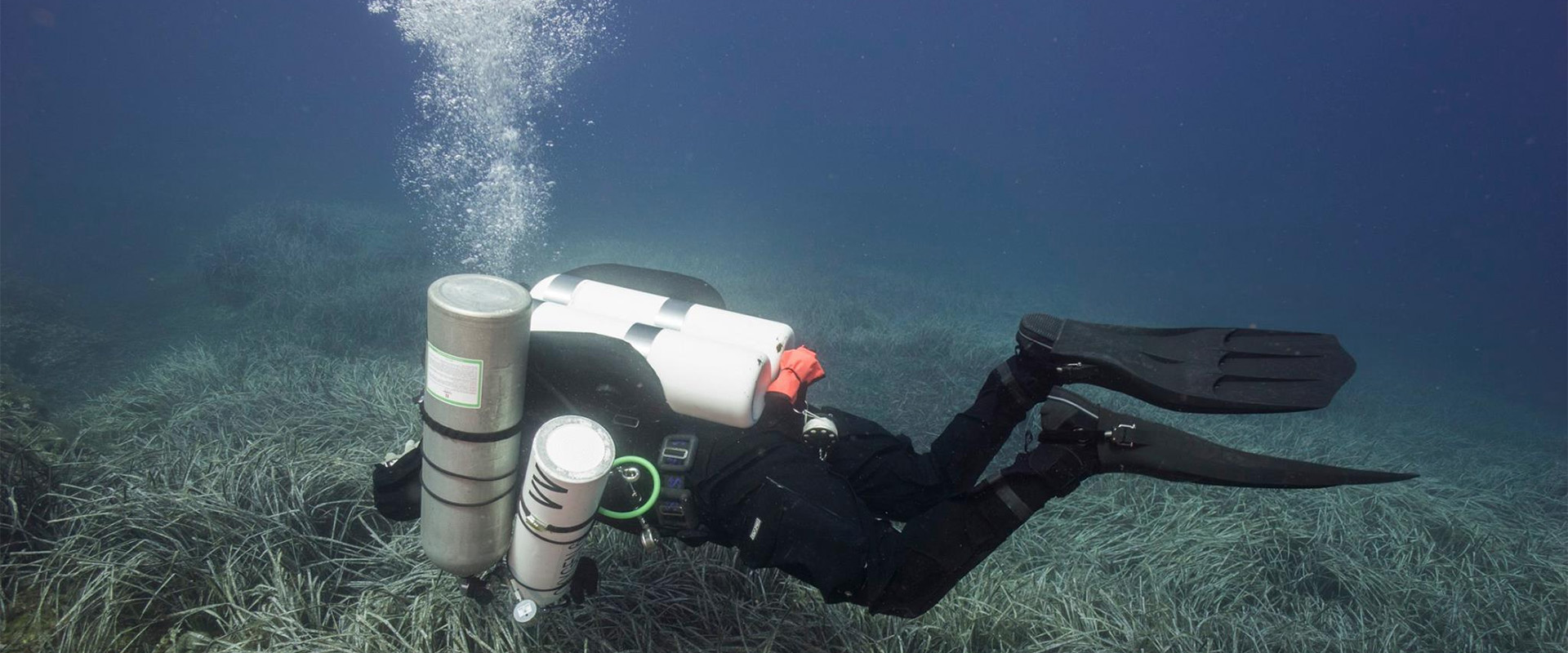ngue_diving-school_technical-diving-001
